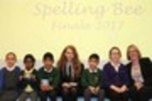 pupils at sutton coldfield and erdington schools compete in sky's...