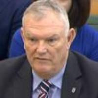 greg clarke rejects mps' criticism of fa but says he will quit if reforms fail