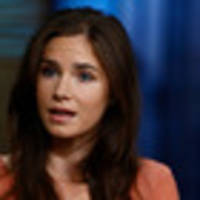 amanda knox insists she'll never change her name to avoid abuse from the public