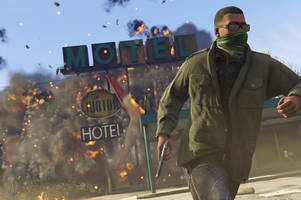 ain't it grand? 'gta v' has shipped 75 million copies since its 2013 release