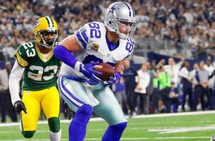 q&a: veteran tight end jason witten discusses the cowboys' season and 'bright future'