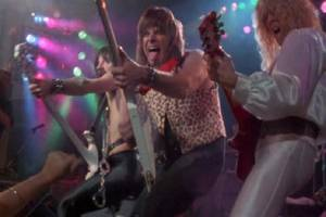 'spinal tap' fraud suit balloons to $400 million claim; christopher guest, rob reiner, michael mckean sign on