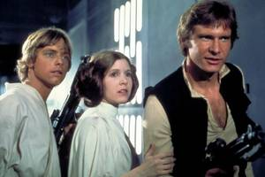 'star wars' spoof coming from 'scary movie' writers