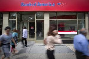 make atms great again: bank of america opens branches without employees
