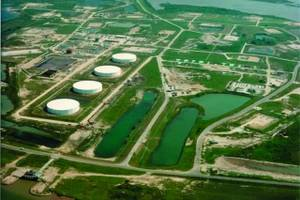 us to sell 10 million barrels of oil from strategic petroleum reserve in february