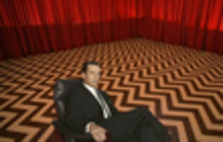 a mad men & twin peaks-inspired bar is coming to chelsea