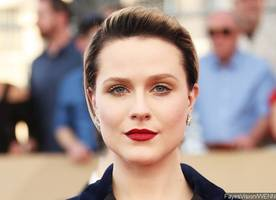 evan rachel wood opens up about bisexuality and her suicidal thoughts