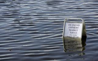 how to protect your portfolio from inflation's rising tide