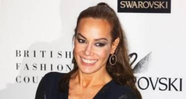tara palmer-tomkinson cause of death: how did tara palmer-tomkinson die?