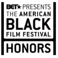 """the 2017 """"bet presents the american black film festival honors"""" adds terrence howard as honoree with special appearances by jay ellis, kofi siriboe, alexandra shipp and kylie bunbury"""