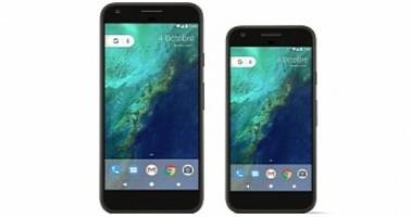 google silently fixes pixel and pixel xl audio distortion issue – video