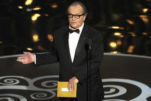 jack nicholson attached to remake oscar nominated 'toni erdmann'