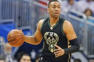 nba rumors: jabari parker suffers torn acl; out for season