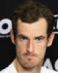 andy murray has given some absolutely bizarre advice to roger federer