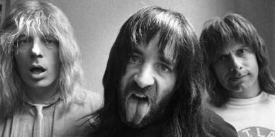 spinal tap, rob reiner reunite to file $400 million <i>this is spinal tap</i> lawsuit