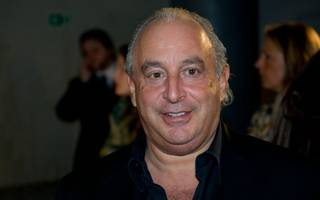 insolvency service ramps up investigation into collapse of bhs