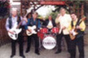 death of county musician who played with rolling stones' founder...