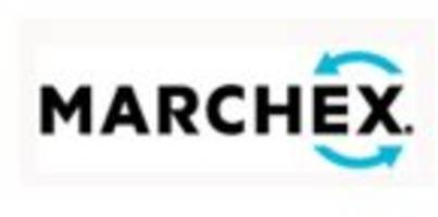 marchex partners with facebook, launches omnichannel analytics cloud for industry-first complete view of customer behavior