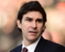 karanka: it would be amazing for middlesbrough to survive in the premier league