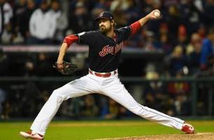 cleveland indians fans should not worry about andrew miller in wbc