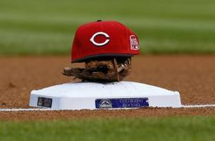 spring training 2017: when do the reds report?