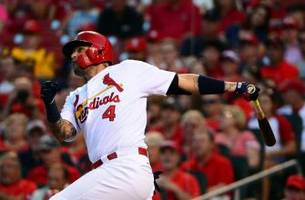 st. louis cardinals: the rock of team puerto rico