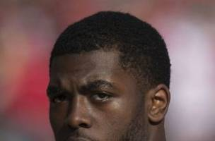 Ohio State Football: Full Quarterback Room Could Thin Out Soon
