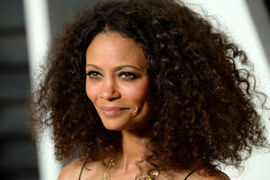 'westworld' star thandie newton in talks to join han solo movie