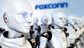 how the coming wave of job automation will affect you