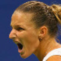 Hawaii no-go as Czechs start Fed Cup defence