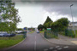 sudden death of 14-year-old boy 'not suspicious' say police