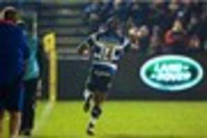 as it happened: bath rugby beat northampton saints with final...