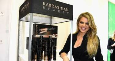[PICS] Khloe Kardashian's Good American Season 2: Khloe is Back with Old Name and New Denim Collection