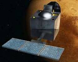 isro saves its mars mission spacecraft from eclipse