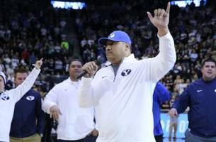 BYU football recruiting: Cougars currently have top 15 class in 2018