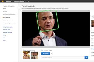 see how old amazon's ai thinks you are