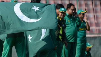 t20 blind world cup: england thrashed by pakistan in semi-final