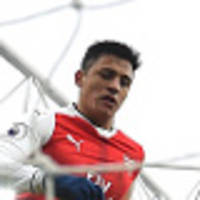 arsenal, manchester united rise