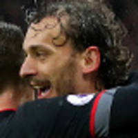 gabbiadini double rocks sunderland