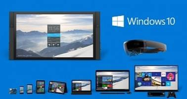 """NSA Approved: Windows 10 Cleared for """"Classified Use"""""""