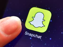 Snapchat's first investor explains why the app is so confusing to use (SNAP)