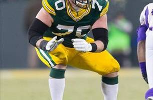 green bay packers: the top free agent to re-sign is t.j. lang