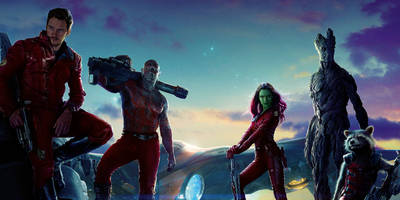 Is Marvel's Biggest Cinematic Hit On The Horizon?
