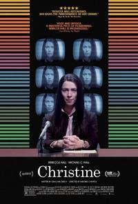 MOVIE REVIEW: Christine