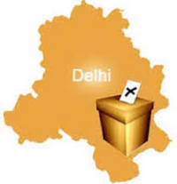 About 3.5 lakh cases settled in National Lok Adalats across country