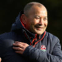 Jones wants end to escapes as England edge Wales