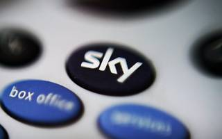 hedge funds bank on sky takeover bid success