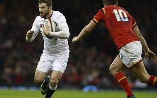 jones installs england as fittest team in europe after cardiff joy