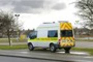 Speed camera locations for Hull and East Yorkshire for week of...