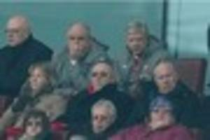 Arsenal manager Arsene Wenger says sorry to Hull fans after...